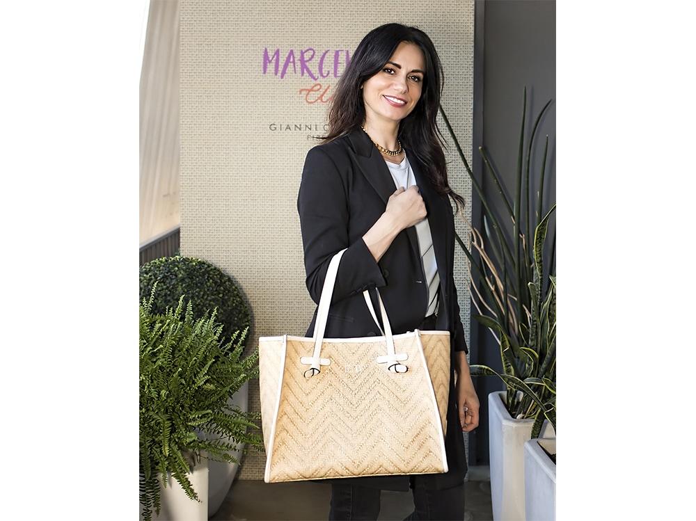 Marcella-Club