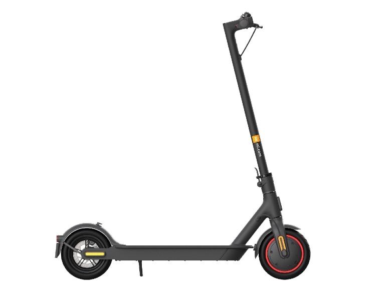 Mi-Electric-Scooter-Pro