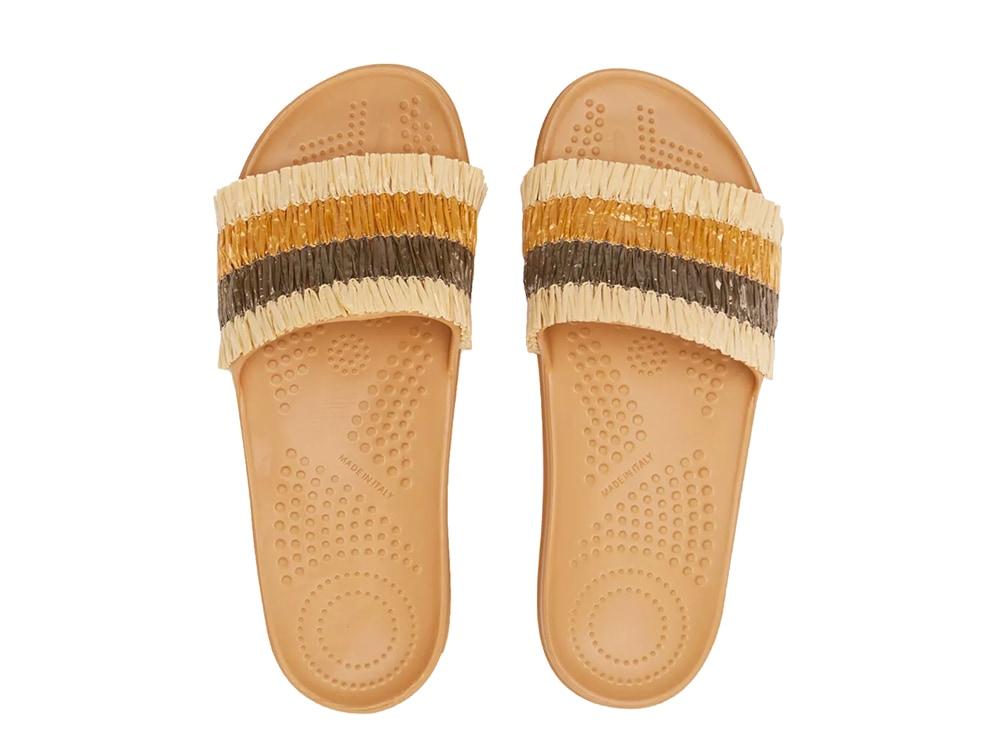 O-BAG-Ciabatte-O-slippers-con-fascia-in-rafia-biscotto-39-euro