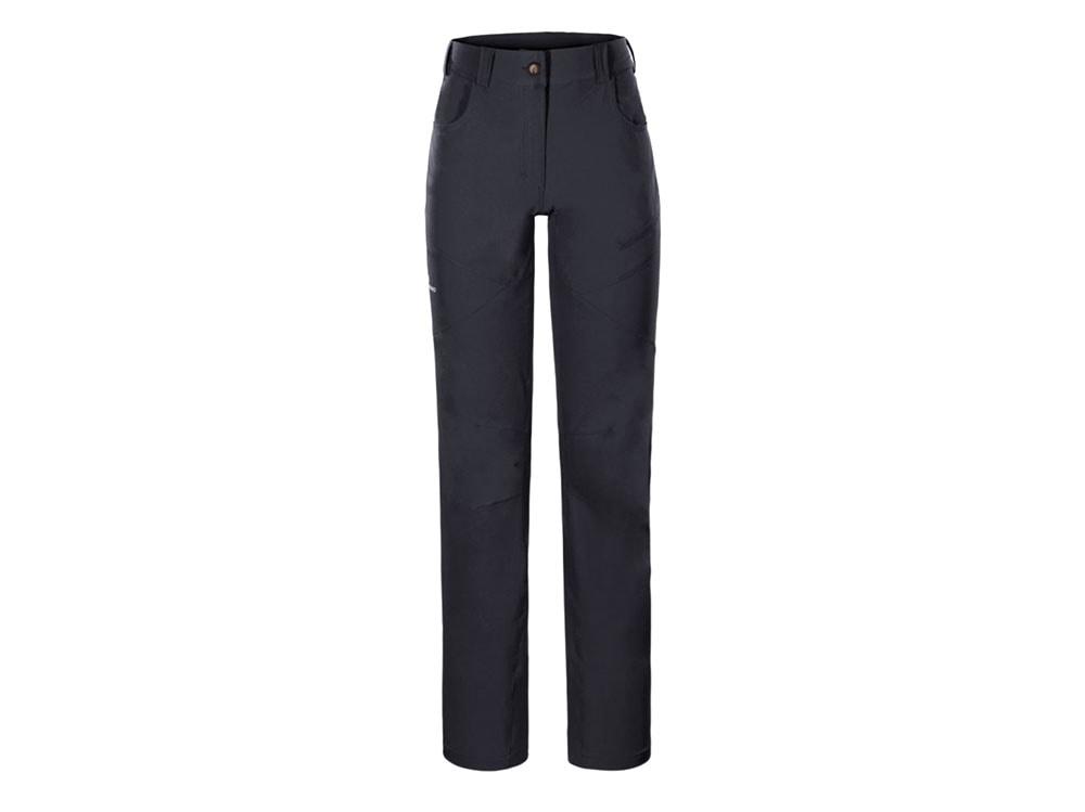 Pantaloni-lunghi-neri,-Ferrino