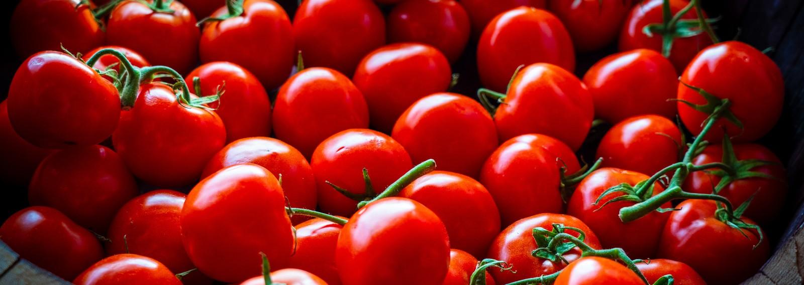 Pomodori (desktop)