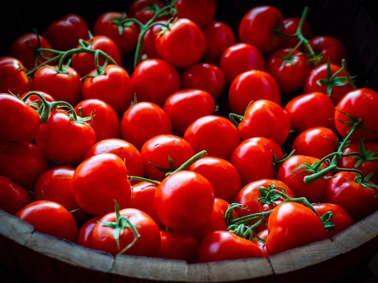 Pomodori (mobile)