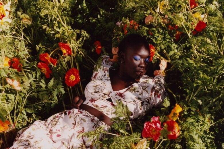 Garden Party, la nuova summer collection di Primark