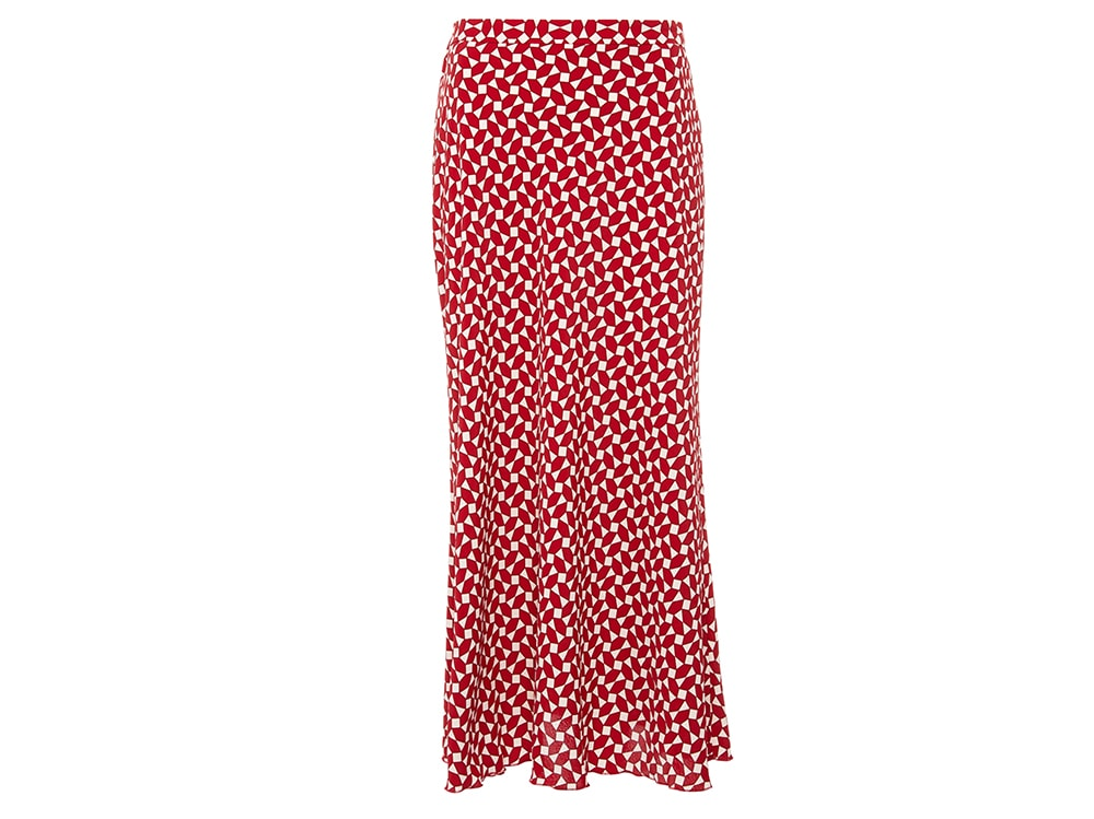 Primark_SS21_1296643_Red-and-Cream-Patterned-Long-Skirt–€16