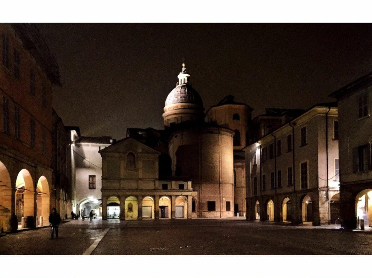 Reggio Emilia Grazia ama italia (5)