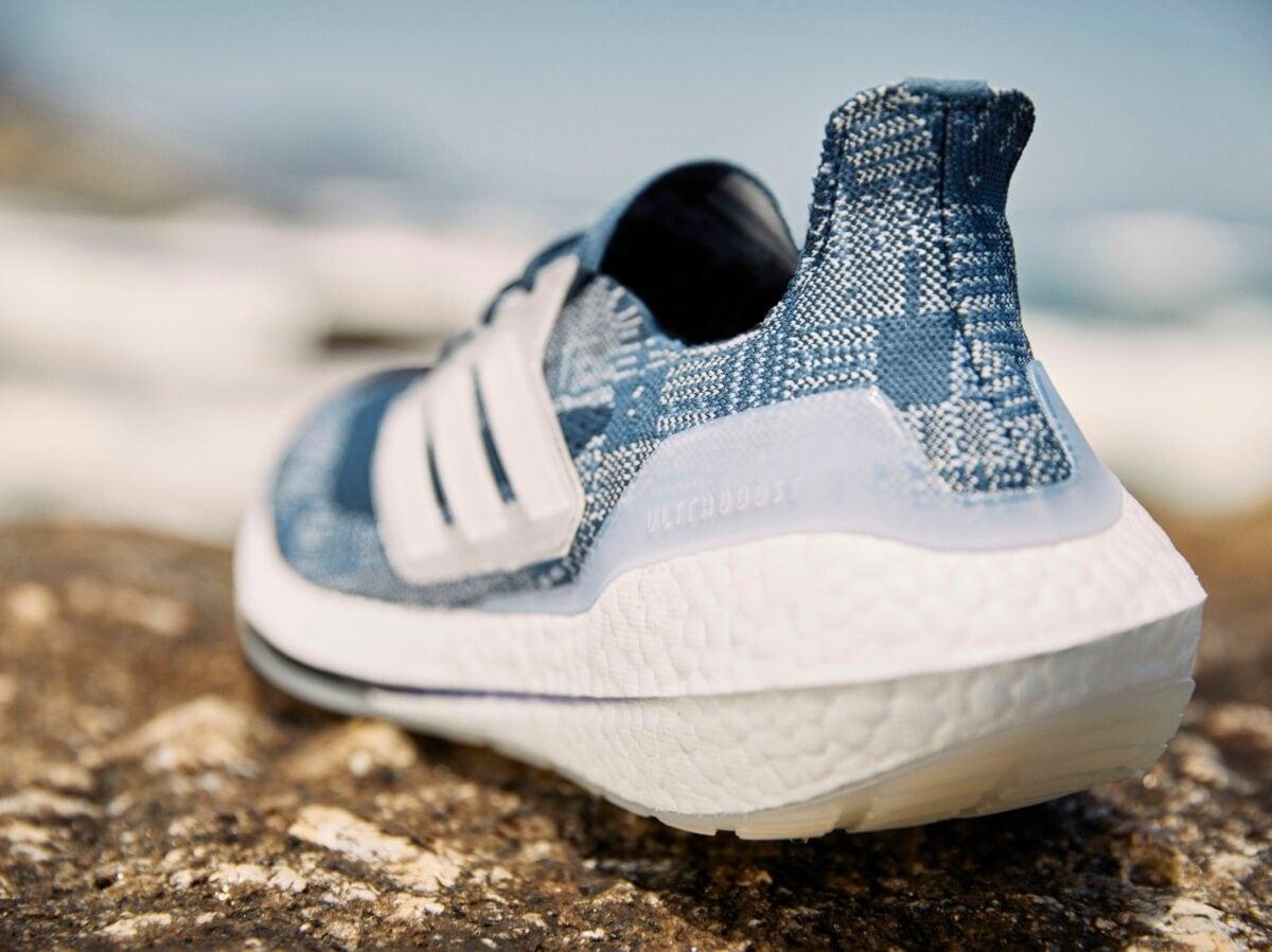 Run for the oceans (3)