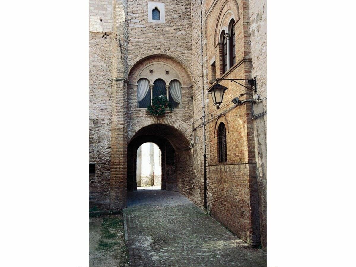 Sassoferrato Grazia ama italia (5)