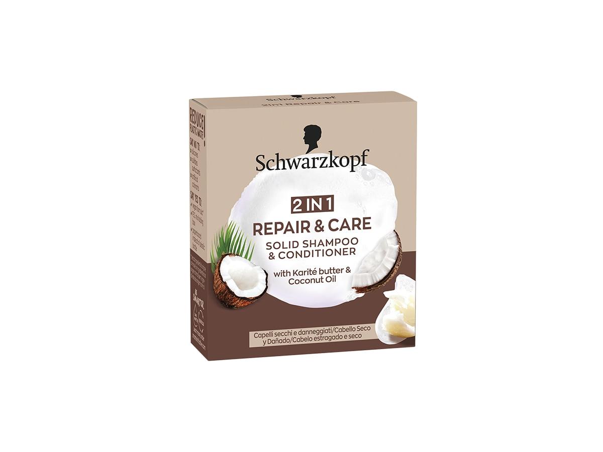 Schwarzkopf-Shampoo-Solido