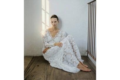 Self-Portrait-Bridal-2021_05