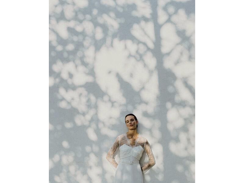 Self-Portrait-Bridal-2021_06