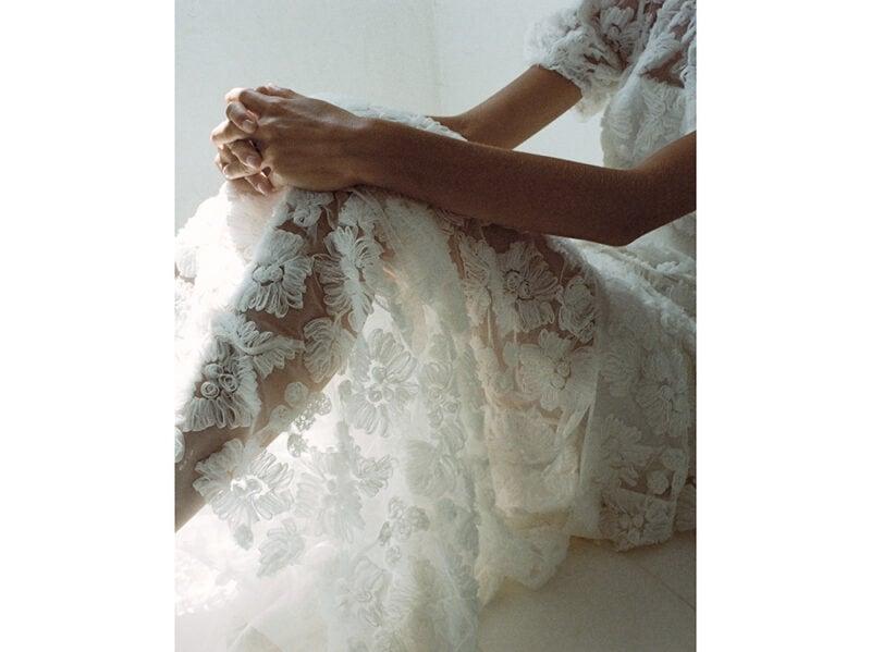 Self-Portrait-Bridal-2021_12