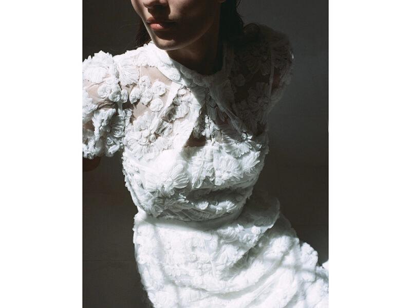 Self-Portrait-Bridal-2021_13