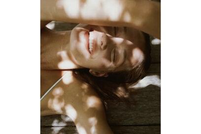 Self-Portrait-Bridal-2021_23