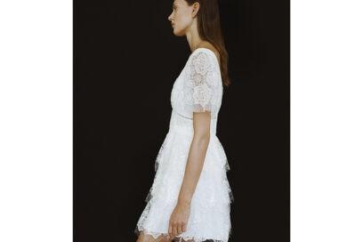 Self-Portrait-Bridal-2021_25