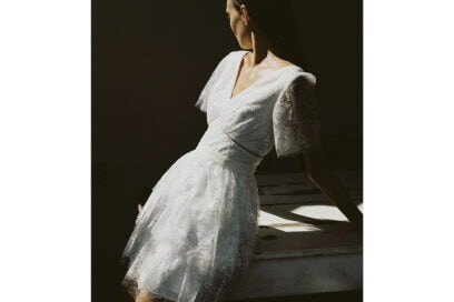 Self-Portrait-Bridal-2021_26