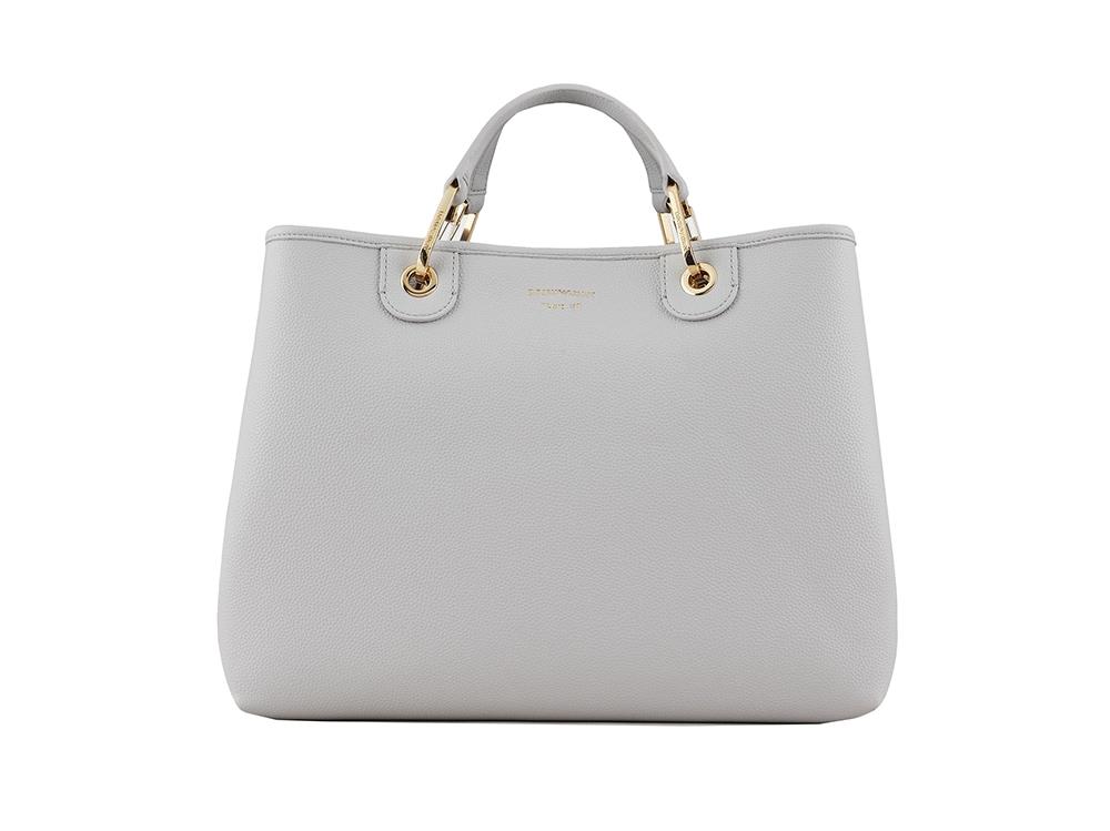 Shopper-MyEA-Bag-EMPORIO-ARMANI