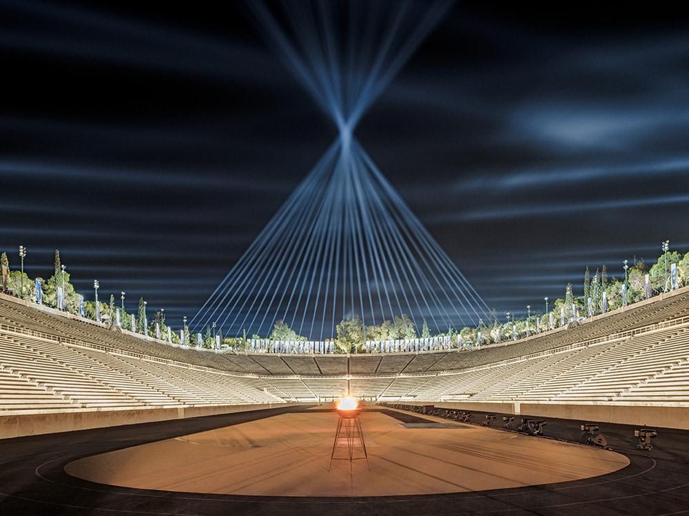 Stadio_Dior