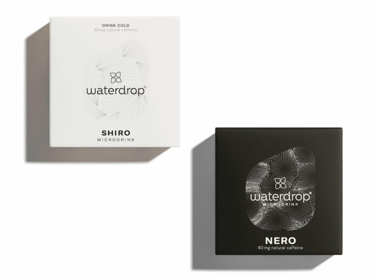 Waterdrop minidrik (9)