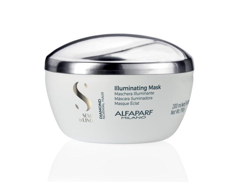 alfaparf-milano-diamond-semi-di-lino-04