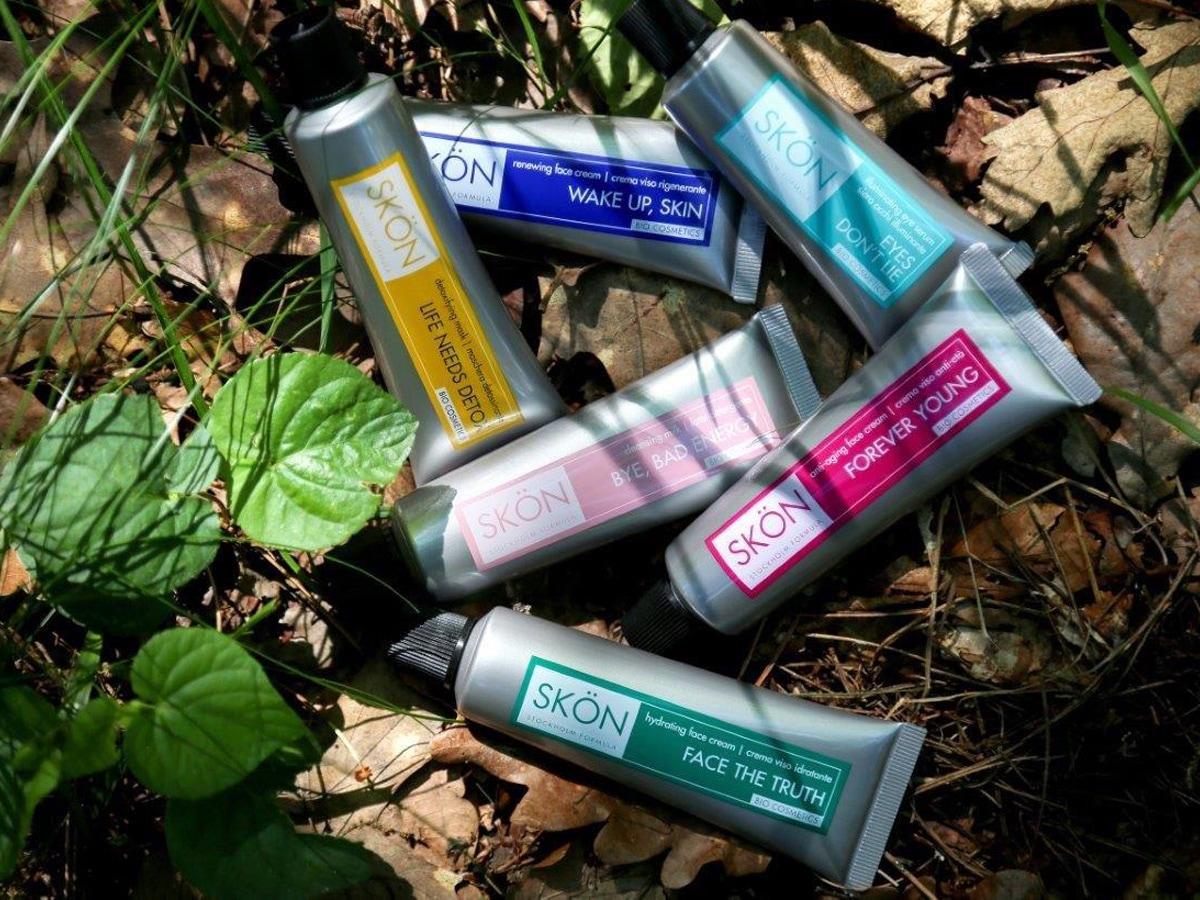 beauty-brand-sostenibili-101