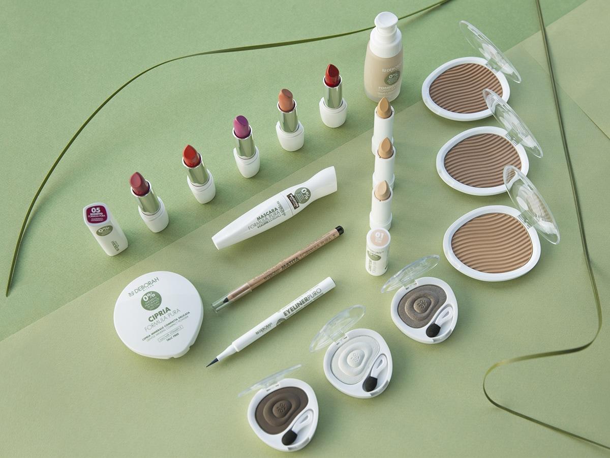beauty-brand-sostenibili-106