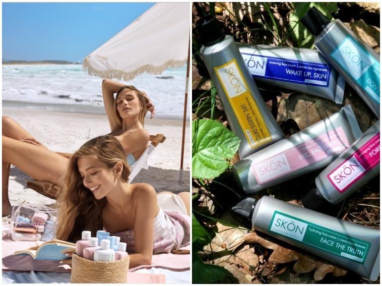 beauty brand sostenibili cover mobile
