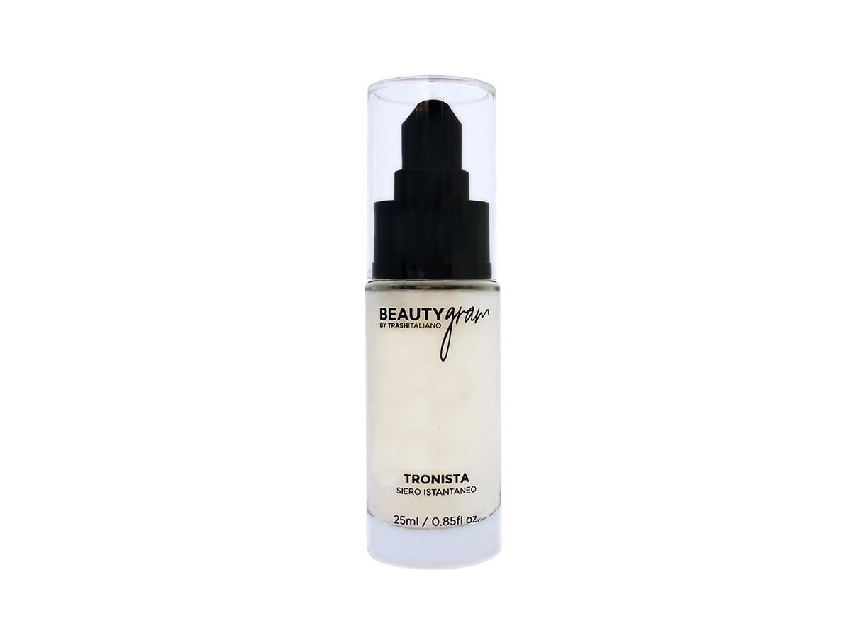 beautygram-by-trash-italiano-linea-beauty-skincare-creme-maschere-03