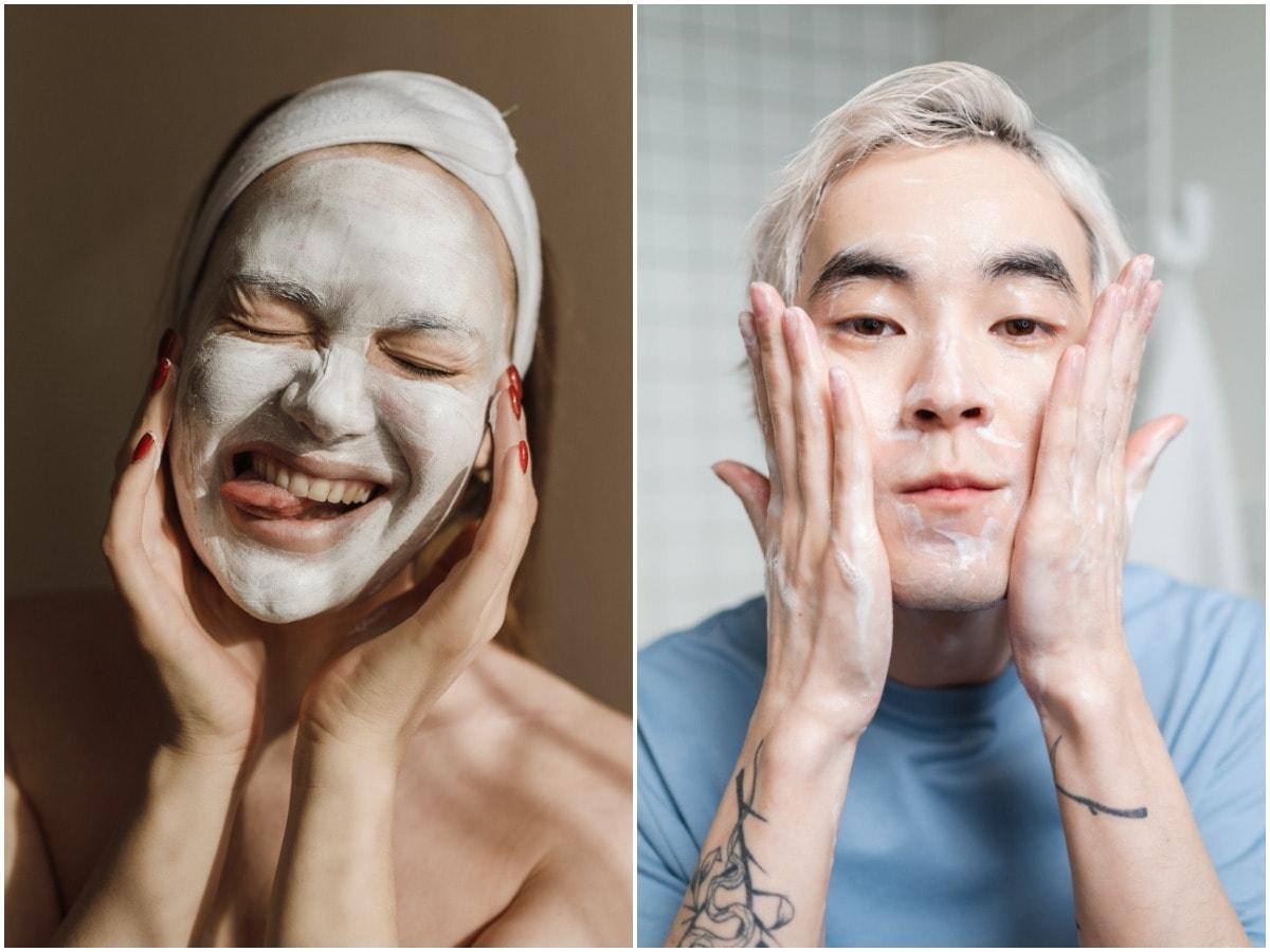 beautygram-by-trash-italiano-linea-beauty-skincare-creme-maschere-09