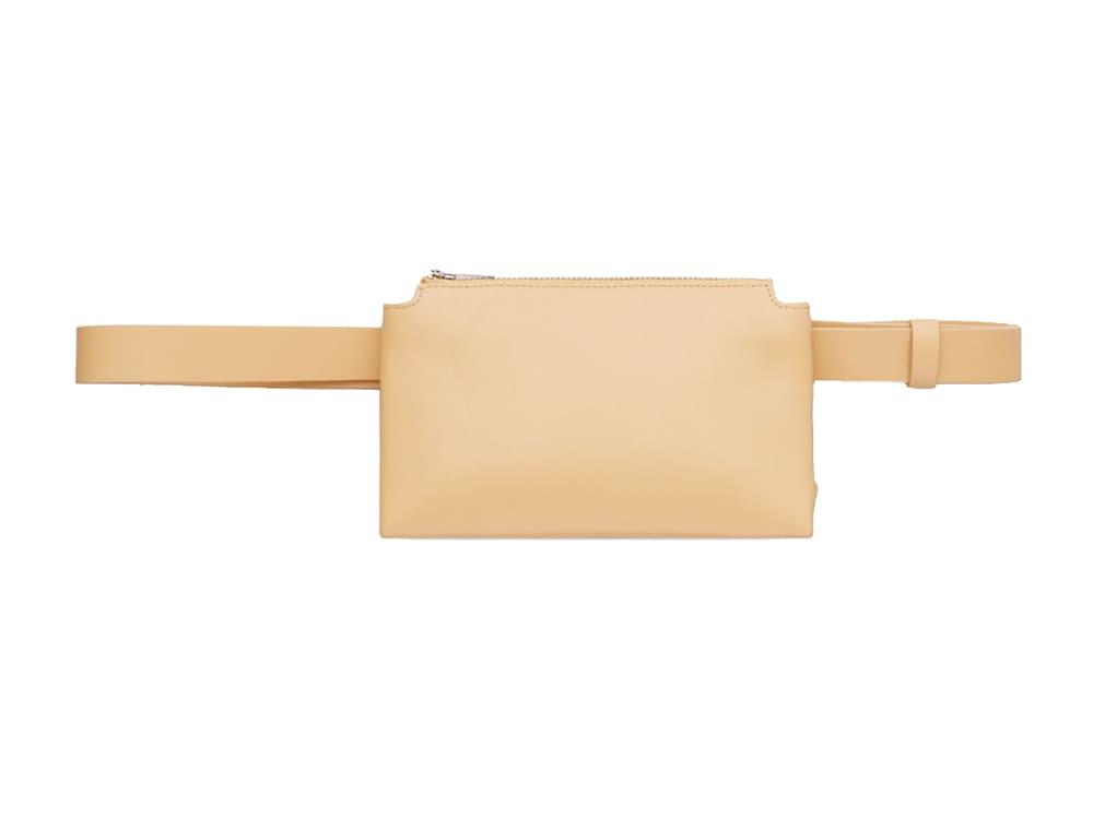 belt-bag-COS