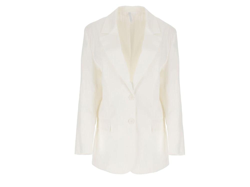 blazer-imperial-fashion