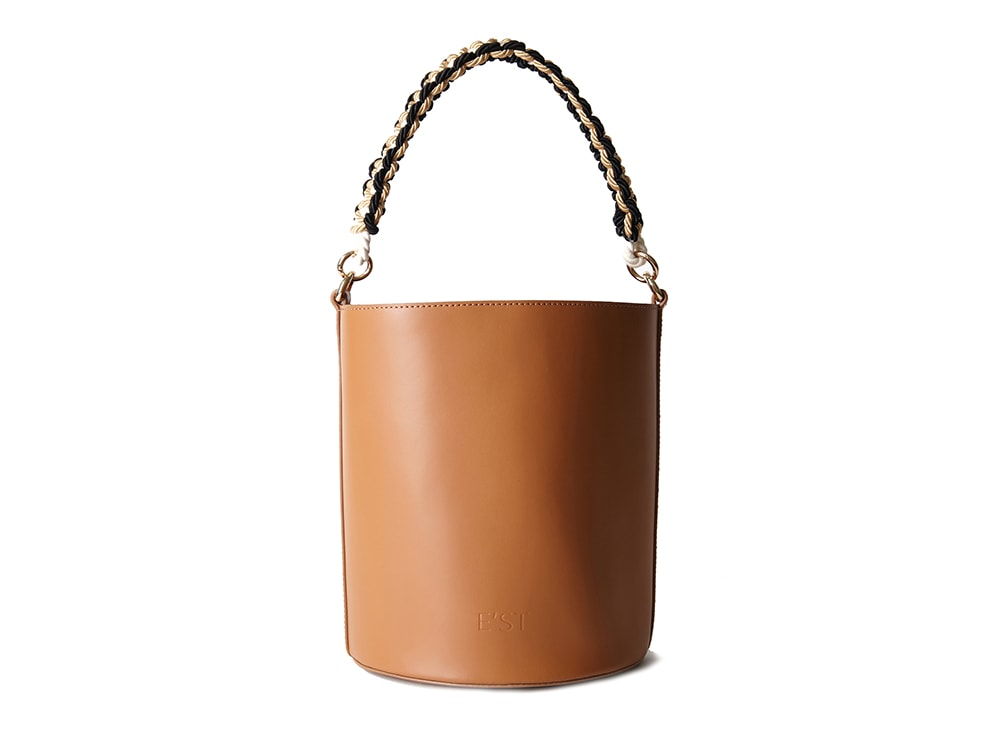bucket-bag-Alice-E'ST-BAG