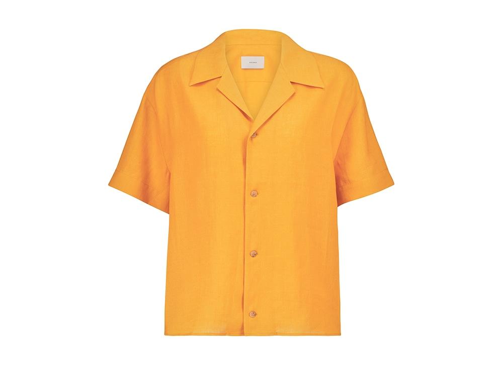 camicia-in-lino-Asceno-mytheresa