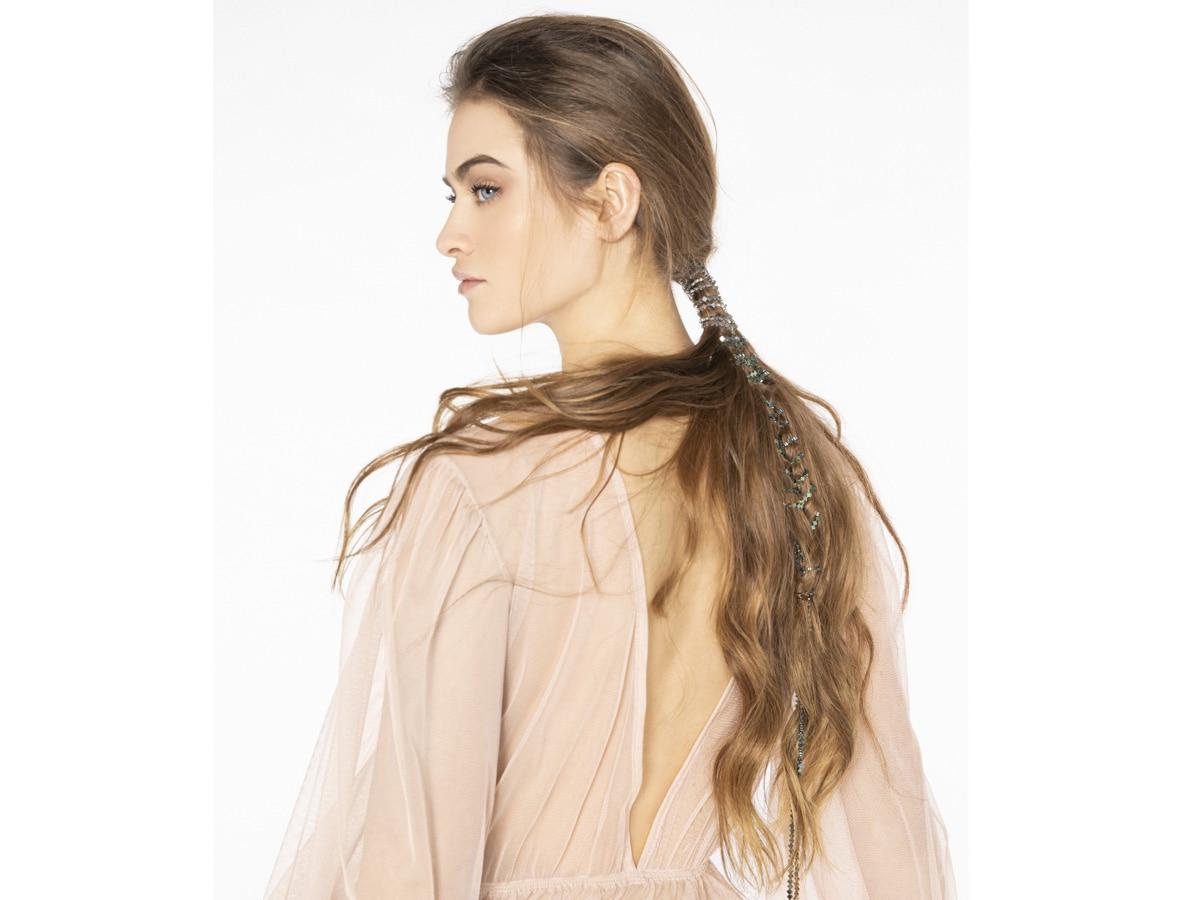 capelli-acconciature-originali-estate-2021-coppola-01