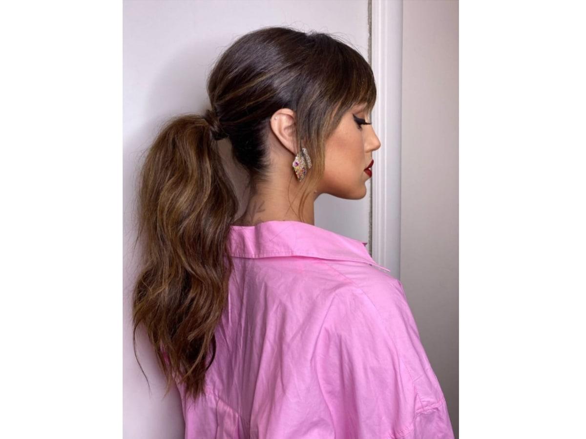 capelli-acconciature-originali-estate-2021-cotril-cecilia-rodriguez-01