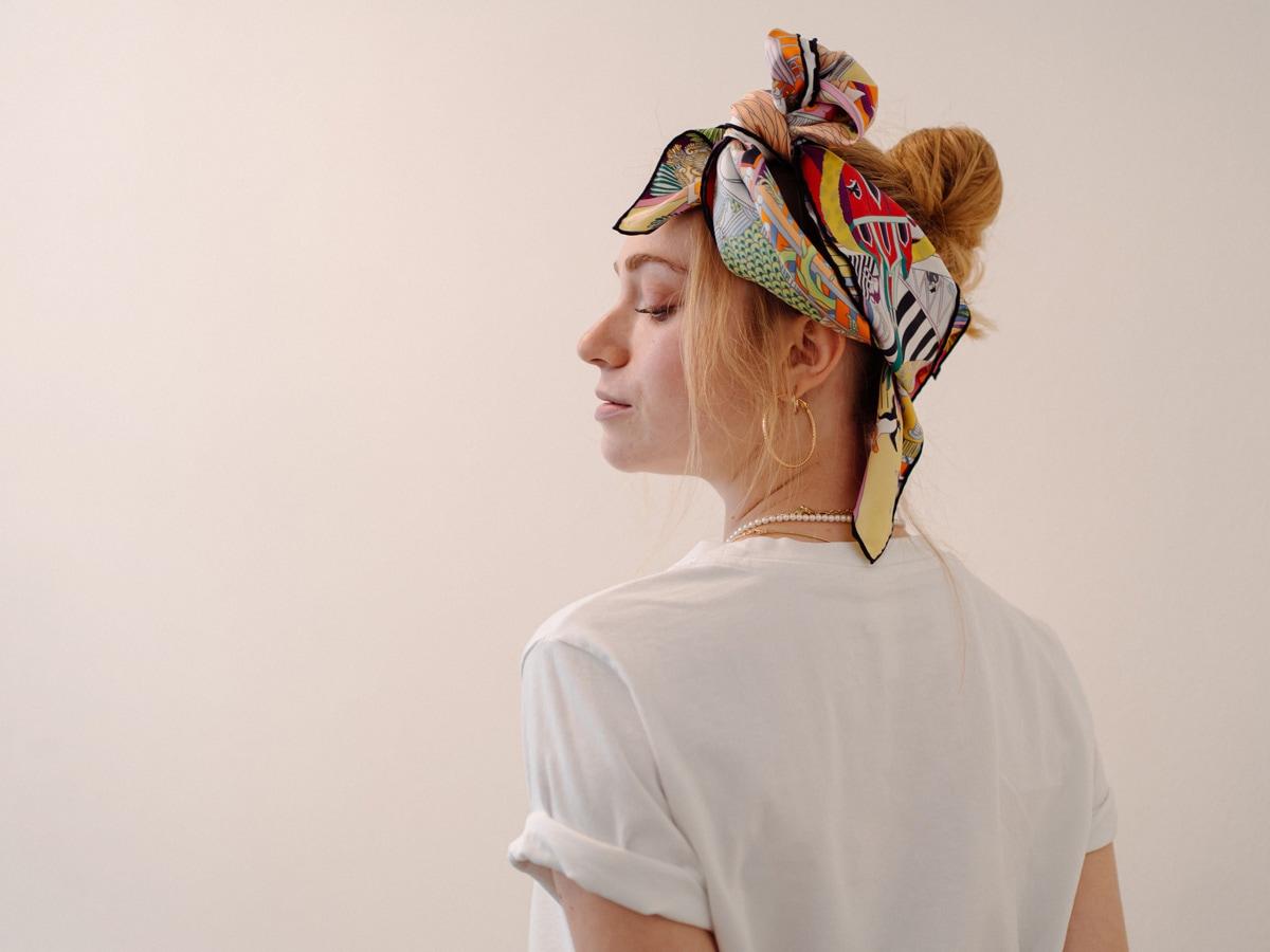 capelli-acconciature-originali-estate-2021-davines-tommaso-incamicia-01