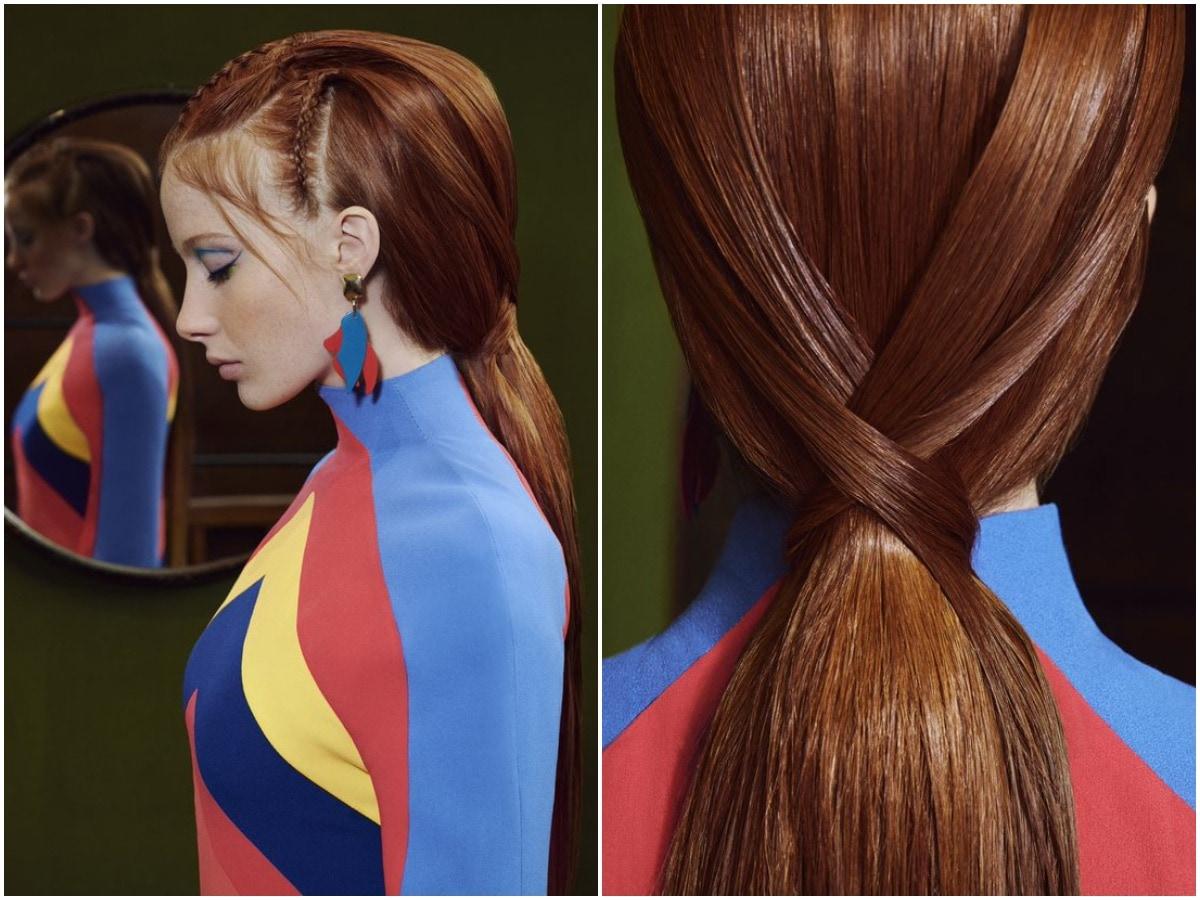 capelli-acconciature-originali-estate-2021-framesi 02