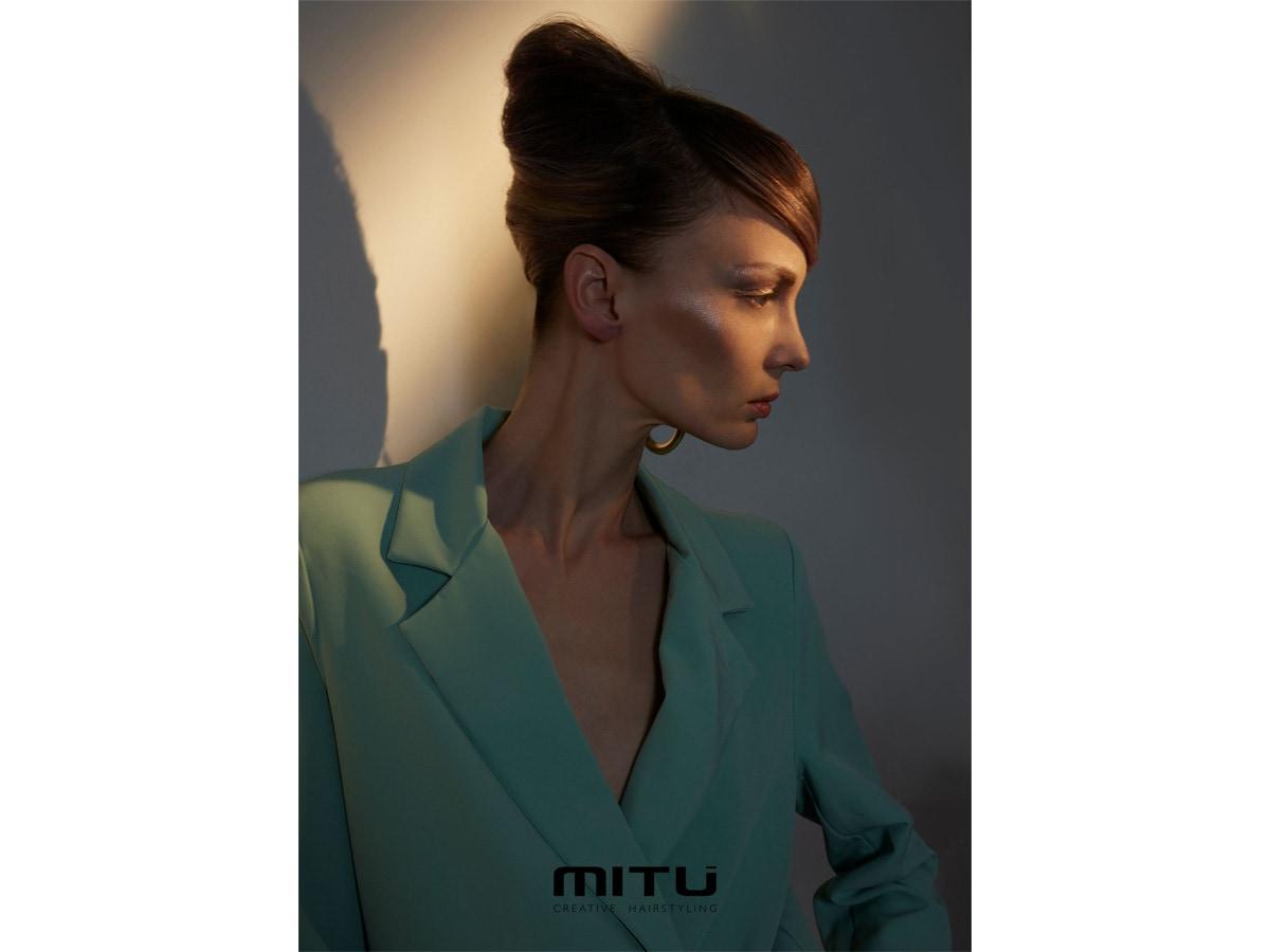 capelli-acconciature-originali-estate-2021-mitu-wella