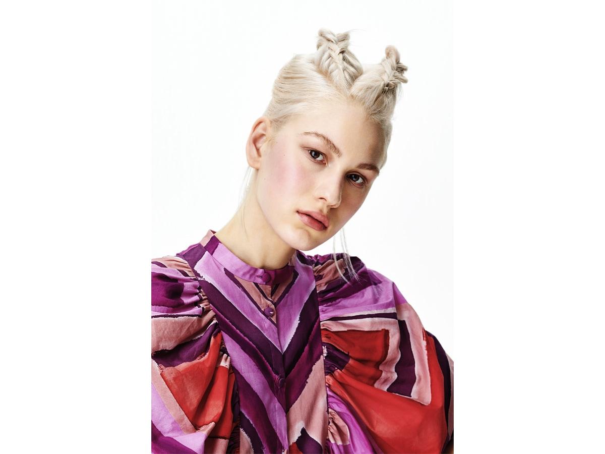 capelli-acconciature-originali-estate-2021-z.one-concept