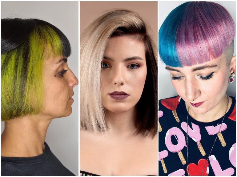 capelli-bicolore-skunk-hair-tendenza-capelli-2021-cover mobile