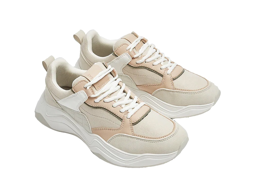 chunky-sneakers-pull-and-bear