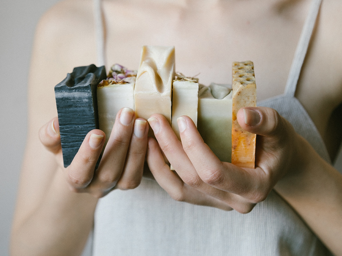 cosmetici-solidi-perche-usarli
