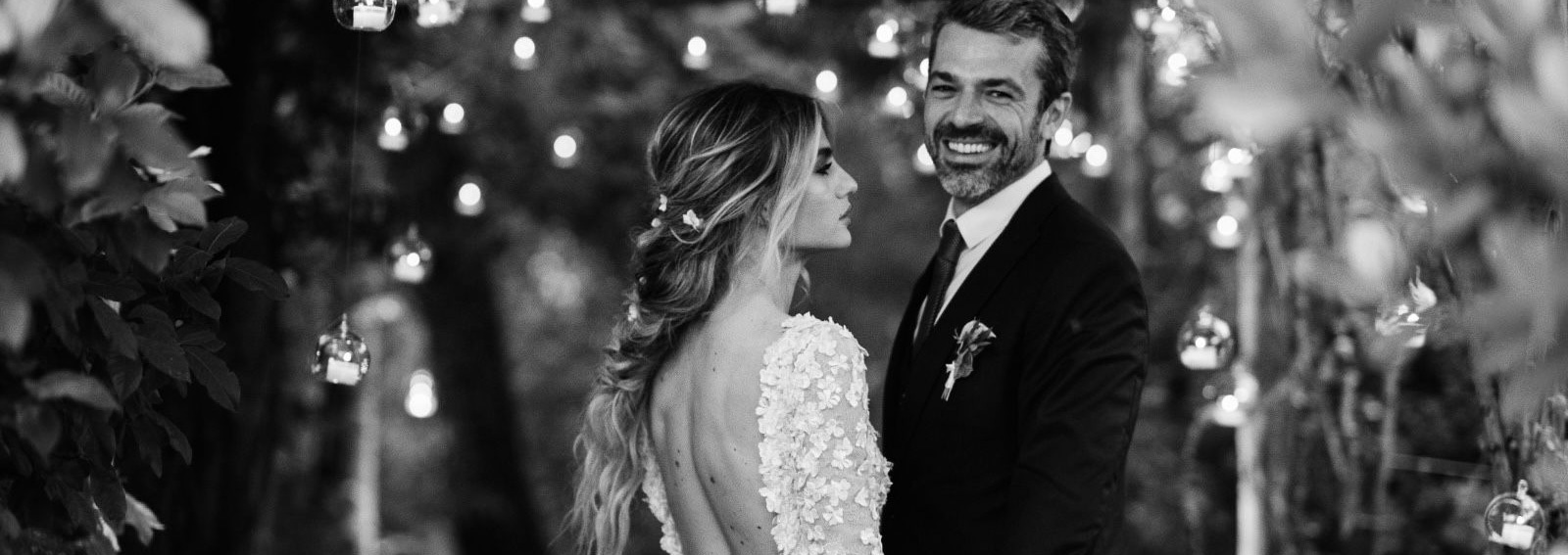 cover-luca-argentero-wedding