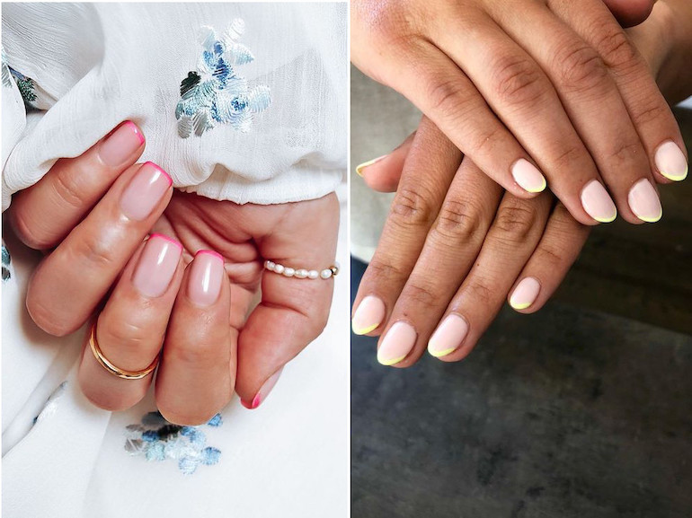cover-neon-french-manicure-mobile