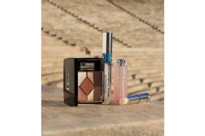 dior-make-up-2022-cruise-09