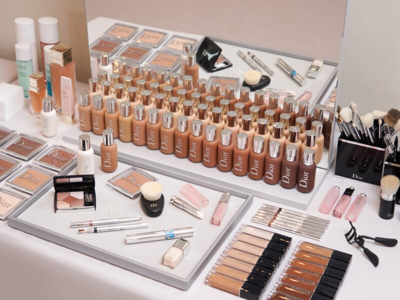 dior-make-up-2022-cruise-10