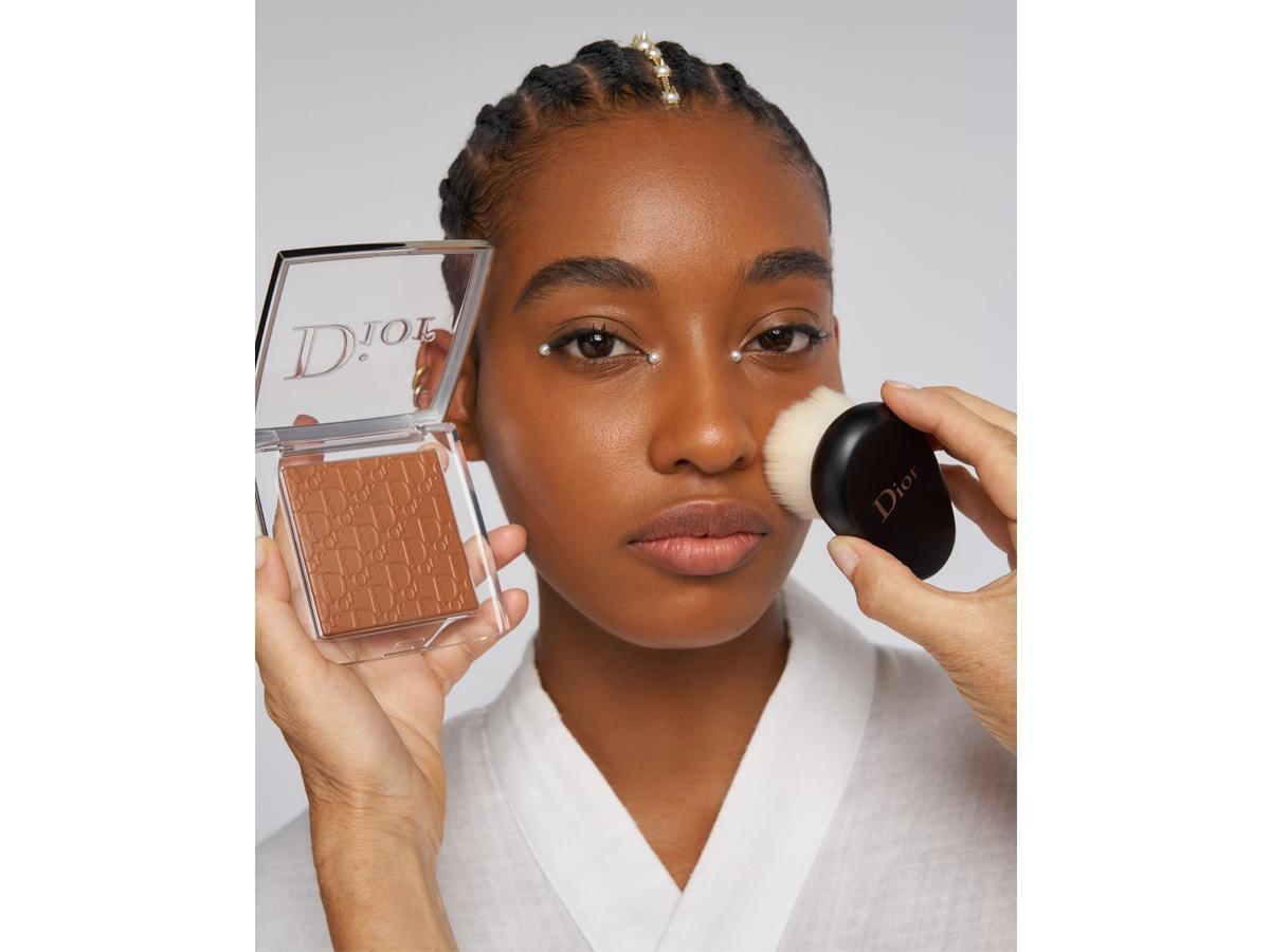 dior-make-up-2022-cruise-13