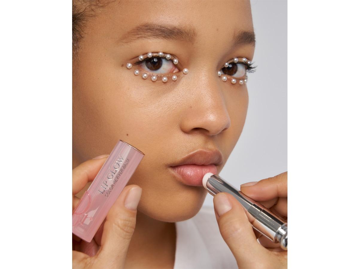 dior-make-up-2022-cruise-15