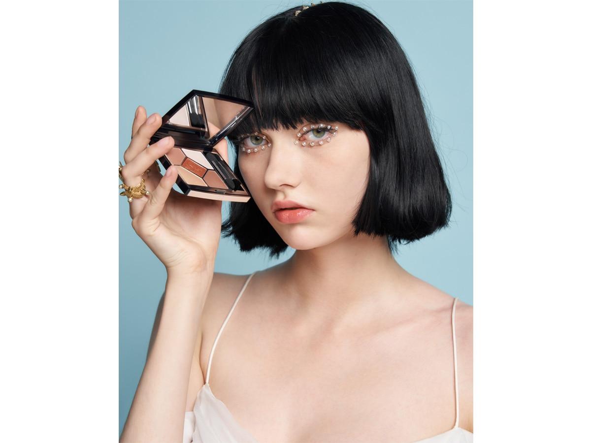 dior-make-up-2022-cruise-16