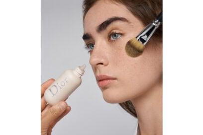 dior-make-up-2022-cruise-18