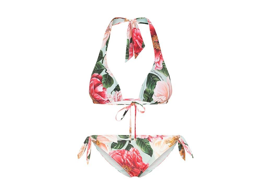 dolce-gabbana_bikini-floreale